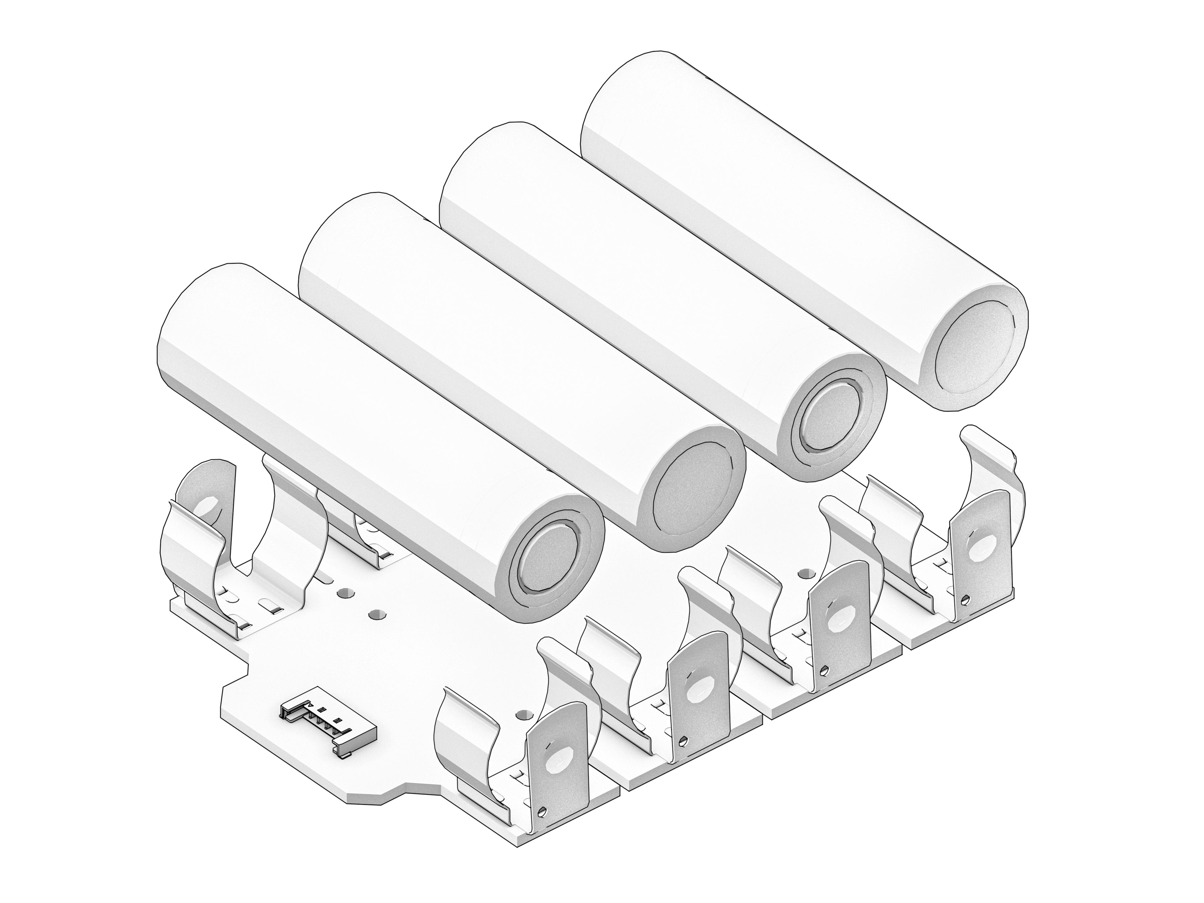 src/source/_static/illustrations/13.png