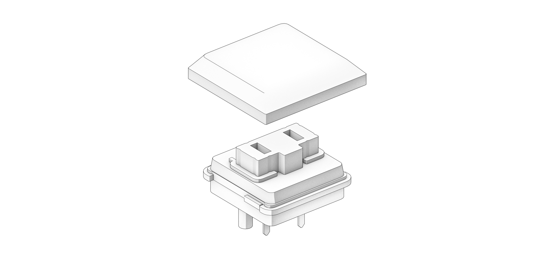 src/source/_static/illustrations/22.png