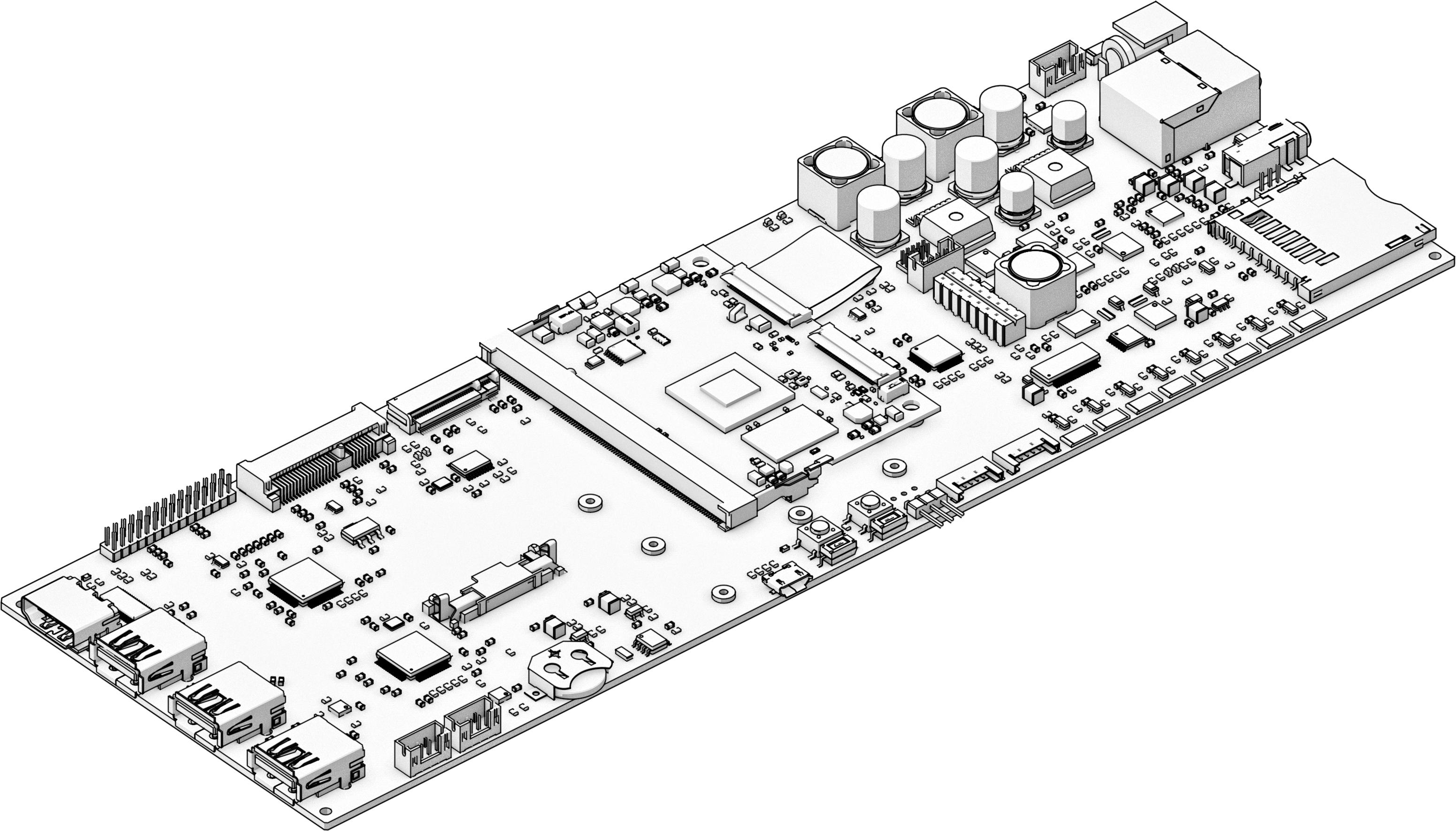 src/source/_static/illustrations/3.png